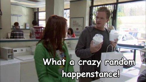 what-a-crazy-random-happenstance