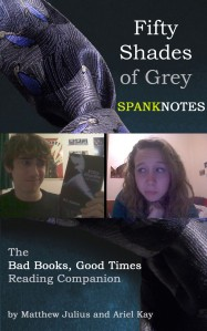 fifty shades 1 ebook cover 2