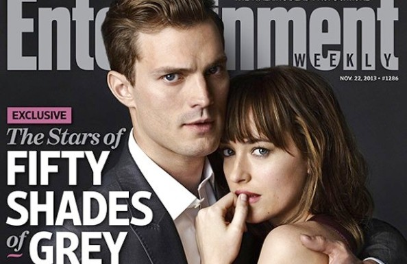 Jamie_Dornan_Dakota_Johnson-Fifty-Shades-EW-Cover-616x400