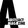 Abstract Magazine
