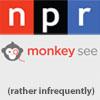 NPR Monkey See