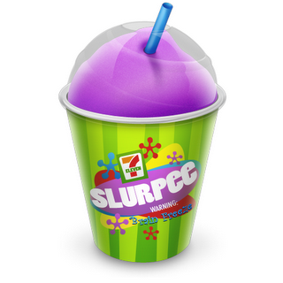 """A picture of a slurpee"""