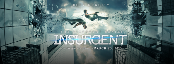 """""""We need to make a poster! What's this movie about?"""" """"idk stupid-sounding stunts?"""" """"PERFECT."""